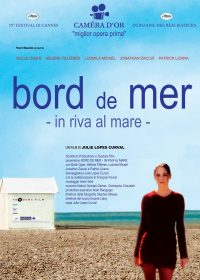 BORD-DE-MER-IN-RIVA-AL-MARE---Poster-ITA