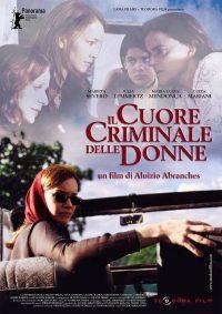 IL-CUORE-CRIMINALE-DELLE-DONNE-Poster-ITA