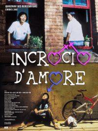 INCROCIO-D'AMORE---Poster-ITA