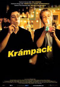 KRAMPACK-Poster-IT