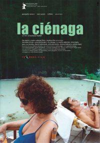 LA-CIENAGA-Poster-ITA