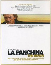 LA-PANCHINA-Poster-ITA