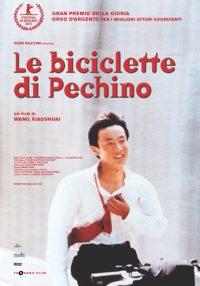 LE-BICICLETTE-DI-PECHINO---Poster-ITA