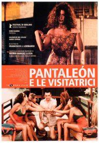 PANTALEÓN-E-LE-VISITATRICI-Poster-ITA