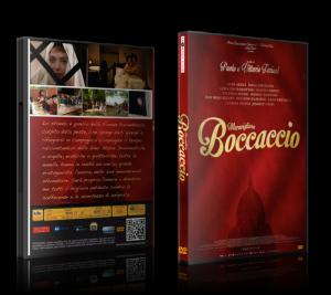 maraviglioso-boccaccio-dvd
