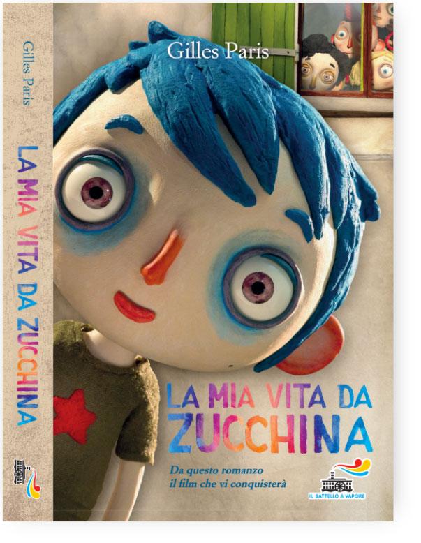 la-mia-vita-da-zucchina-libro-gilles-paris-piemme