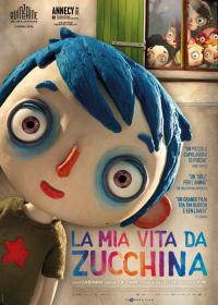 la-mia-vita-da-zucchina-poster-ita
