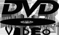 icona-dvd