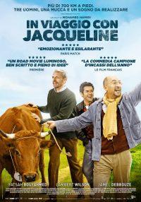 Poster_In Viaggio con Jacqueline