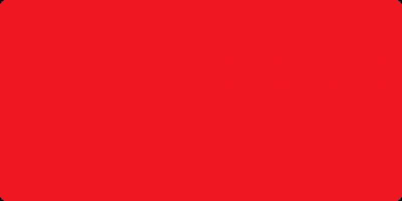 rettangolo rosso