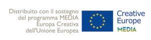 media_logo_nuovo